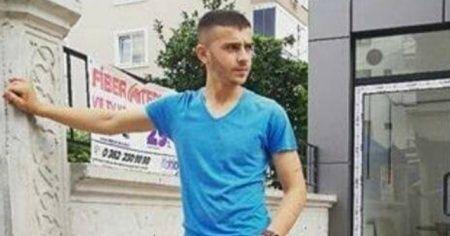 Evinin önüne gittiği şahıs tarafından pompalı tüfekle öldürüldü
