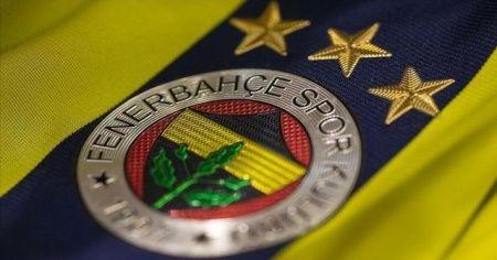Fenerbahçe'de ayrılık iddiası