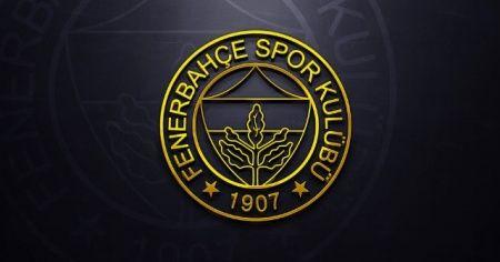 Fenerbahçe'den Nihat Özdemir'e geçmiş olsun mesajı