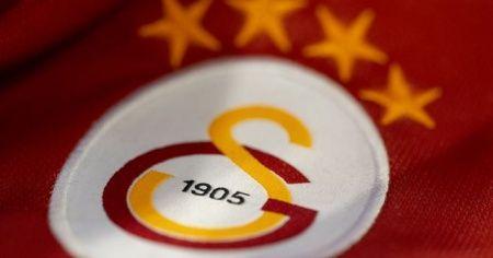 Galatasaray YouTube kanalı Avrupa'da ilk 10'da