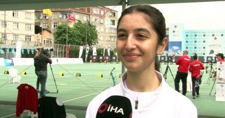 İhlas Koleji sporcuları, 8. Fetih Kupası'nda ter döktü