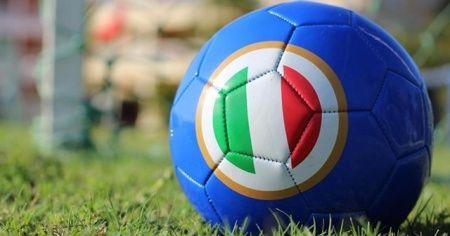 İtalya Serie A 20 Haziran'da yeniden başlayacak