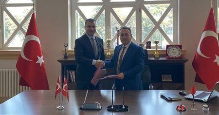 İzmir Atatürk Lisesi, uluslararası müfredat uygulamasına başladı