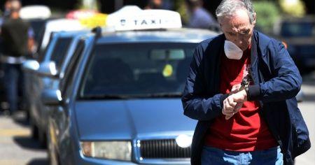 Karadağ'da aktif korona virüs vakası kalmadı