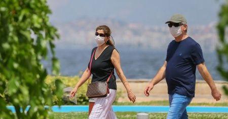 Koronavirüs Bilim Kurulu Üyesi Prof. Dr. Selma Metintaş: Aşı bulununcaya kadar önlem ve koruma yöntemleri uygulanacak