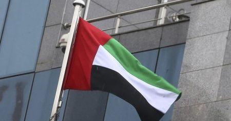Libya'da insan kaçakçısının yakınları intikam için en az 30 göçmeni öldürdü