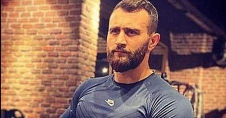 Polis Atakan Arslan'ın şehit edildiği silahlı saldırıyla ilgili 2 kişi yakalandı