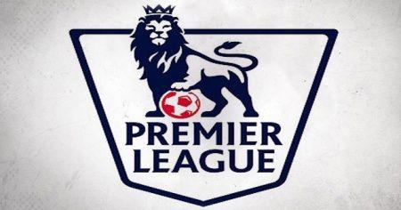 Premier Lig 17 Haziran'da başlıyor!