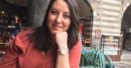 Sağlık Bakanı Koca'dan 'Dilek hemşire' açıklaması
