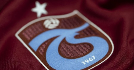 Trabzonspor'dan transfer