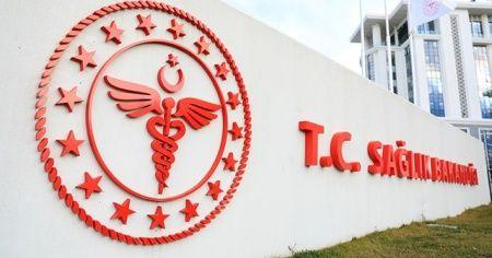 Türkiye'de Kovid-19'dan iyileşen hasta sayısı 124 bin 369 oldu