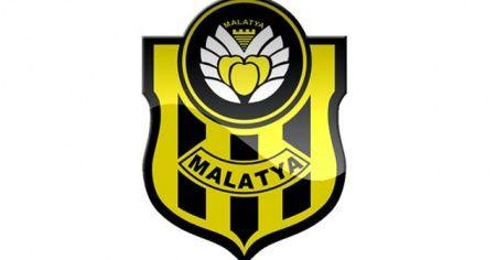 Yeni Malatyaspor'da sevindiren gelişme