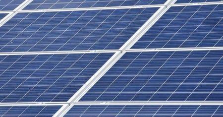 Yenilenebilir enerji kapasitesi artışında başı 'güneş' çekecek