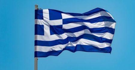Yunanistan, Çin dahil 29 ülkeden turist kabul edecek
