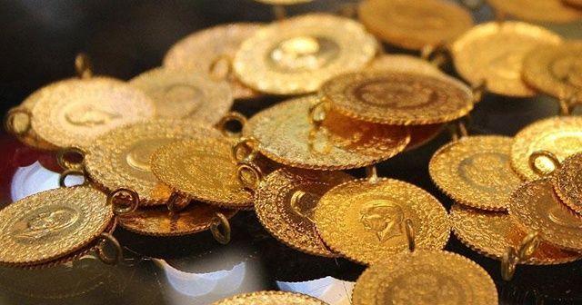 30 Haziran Altın fiyatları ne kadar? Çeyrek altın gram altın fiyatları