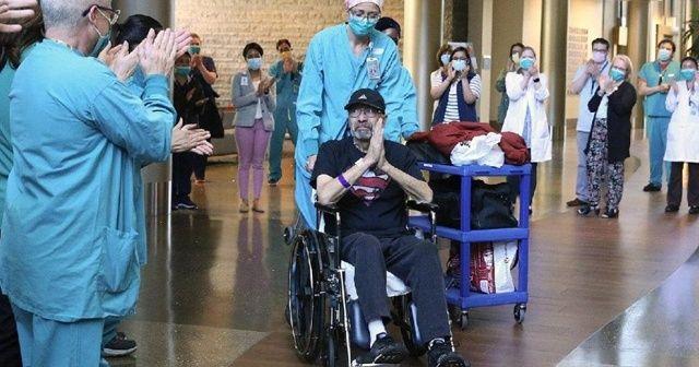 ABD'de hastaya milyon dolarlık fatura şoku