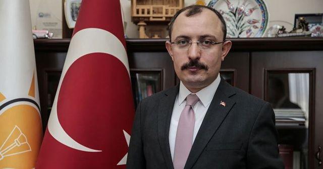 AK Parti: Seçimler 2023 yılının Haziran ayında yapılacaktır