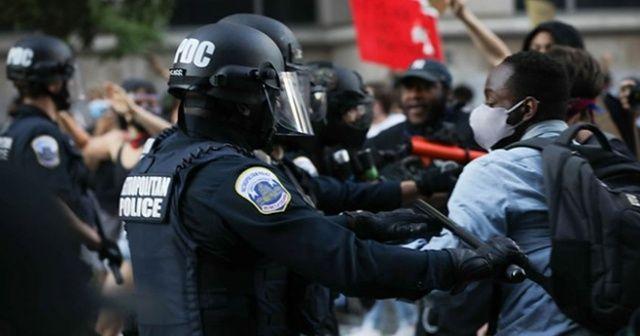 Amazon, yüz tanıma teknolojisinin polis tarafından kullanımını erteledi