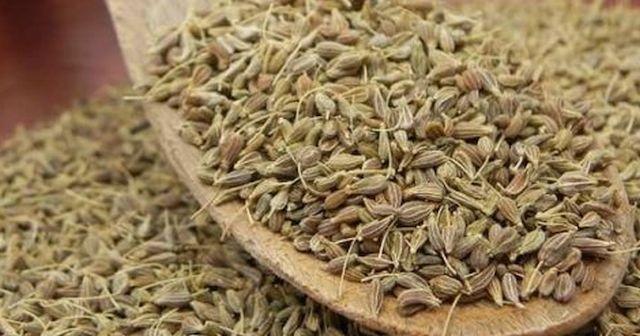 Anason tohumunun faydaları nelerdir? Anason çayı nasıl yapılır? Ne işe yarar?