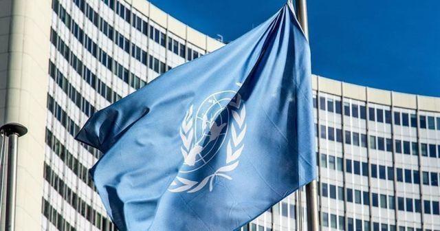 BM'den İsrail'in skandal planıyla ilgili flaş açıklama