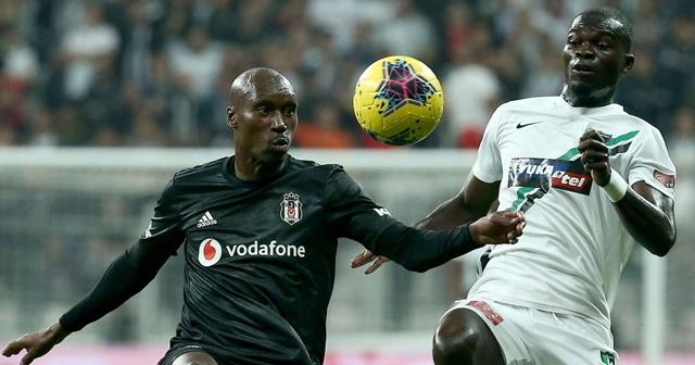 Denizlispor Beşiktaş canlı izle! HD beIN Sports canlı izleme bilgileri!