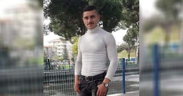 Edremit'te cinayet! Yol kenarında ölü bulundu