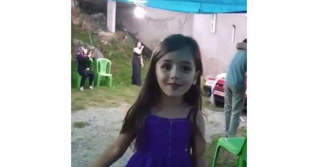 Giresun Valiliğinden kayıp kız çocuğuyla ilgili açıklama