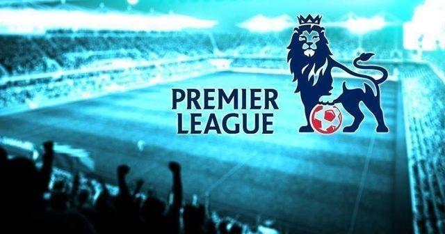 İngiltere Premier Lig'de koronavirüs testlerinden sevindirici haber