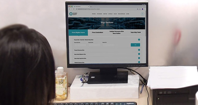İTO Portal, online işlem hızını 3'e katladı