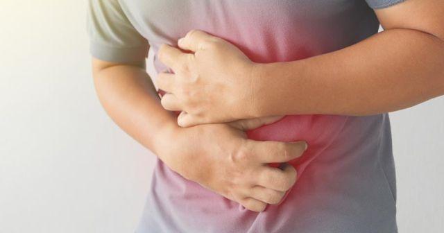 Mide kanseri nedir mide kanseri belirtileri nelerdir, Mide Kanserinin Önlenmesi İçin Neler Yapılmalı