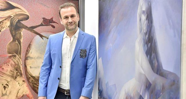 Op. Dr. Arif Eroğlu, vaser liposuction'ın bilinmeyenlerini açıkladı