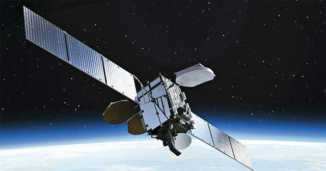 TÜRKSAT uydularının uzaya gönderileceği tarih belli oldu