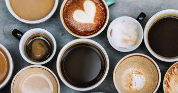 'Bağırsak tembelliğine karşı çay ve kahve uyarısı'