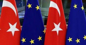 'Türkiye, Kovid-19 sonrası ekonomi dünyasında büyük rol oynayacak'