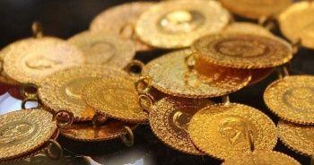 24 Haziran Altın fiyatları yükselişte! Bugün Çeyrek altın, gram altın fiyatları