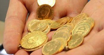 25 Haziran altın fiyatları: Gram ve çeyrek altın fiyatları