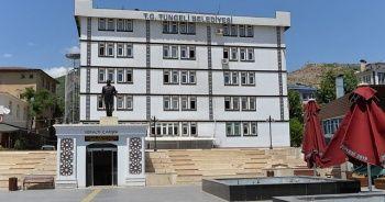 4 ilçede belediye başkanları karantinaya alındı