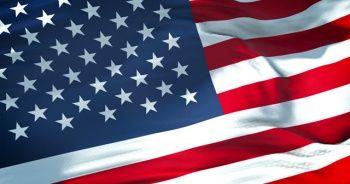 ABD'de Covid-19 nedeniyle 45 milyon kişi işini kaybetti