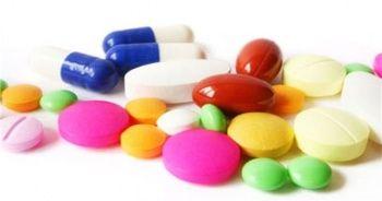 B Vitamini Nedir? B Vitamini Hangi Besinlerde Bulunur?