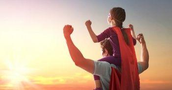 Babalar Günü'nde tüketiciler en çok nelerden şikayetçi?