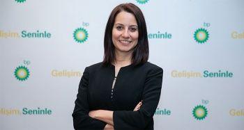 bp Türkiye, gençler için 'Gelişim, Seninle' portalını hayata geçiriyor