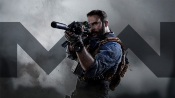 Call of Duty İsimleri / Sırasıyla Call Of Duty COD Oyun Listesi