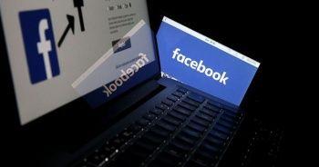 Facebook, Irak'taki Kürdistan Yurtseverler Birliği istihbaratına bağlı birçok hesabı sildi