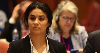 Fransa'daki seçimlerde Türkiye karşıtı aday hezimete uğradı