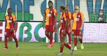 Galatasaray Gaziantep Maçı canlı izle | Galatasaray Gaziantep Maçı canlı skor kaç kaç (Bein Sports İZLE)