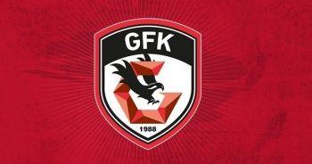 Gaziantep FK antrenmanlara tekrar başlıyor