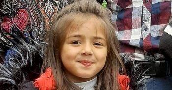 İkra Nur'un babası Serdar Tirsi: Kızımın kaçırıldığından şüpheleniyorum