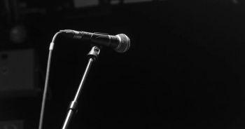 İstanbul Yeditepe Konserleri başlıyor