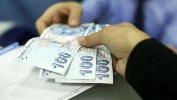 Kamu bankalarından kredi uyarısı