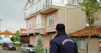 Kız isteme merasiminin ardından 9 kişide Kovid-19 tespit edildi